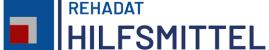 REHADAT-Hilfsmittel Wissen zu Hilfsmittel und technischen Arbeitshilfen