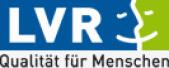 Landschaftsverband Rheinland